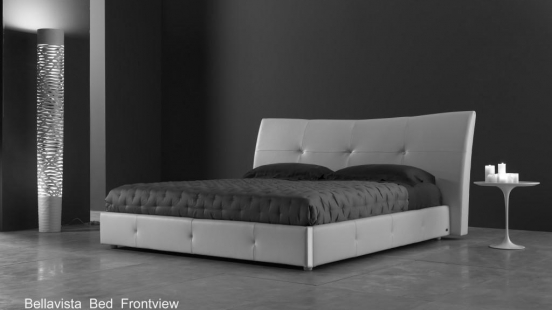 OK_BellaVista_Bed_2_Frontview-1024x618-bw.jpg